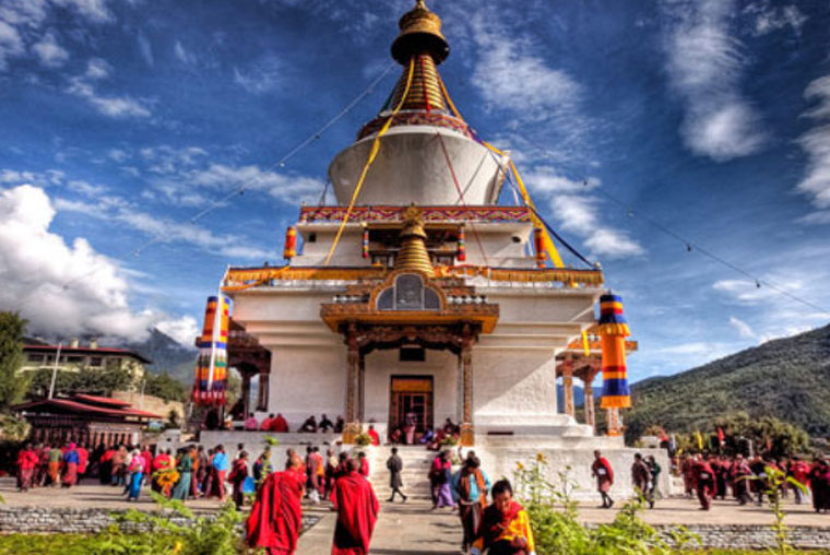 kurseong monastery, kurseong hotels, kurseong darjeeling, kurseong to siliguri, kurseong and darjeeling, kurseong accommodation, kurseong best hotels, kurseong best place, kurseong best resorts, kurseong best time to visit, kurseong budget hotels, kurseong from siliguri